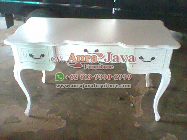 indonesia-classic-furniture-store-catalogue-table-aura-java-jepara_051