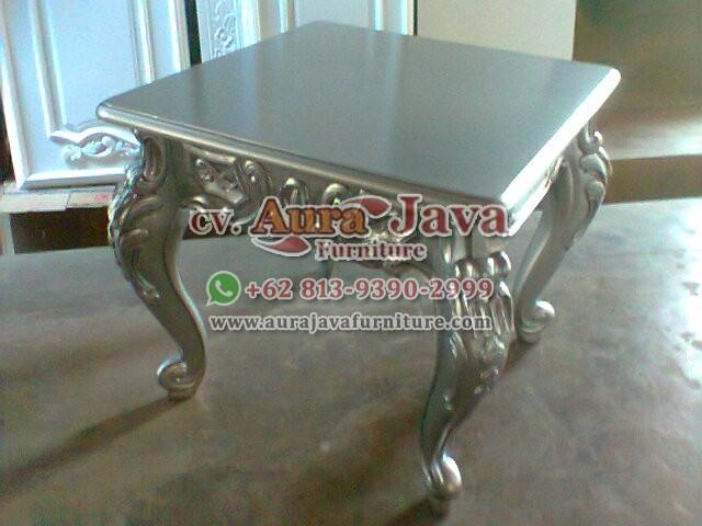 indonesia-classic-furniture-store-catalogue-table-aura-java-jepara_052