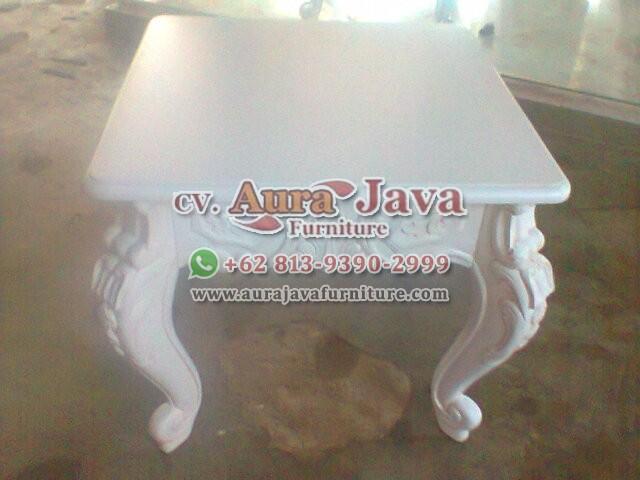 indonesia-classic-furniture-store-catalogue-table-aura-java-jepara_053