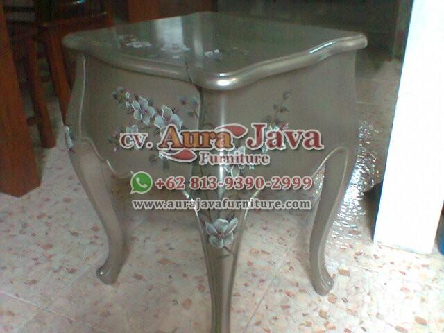 indonesia-classic-furniture-store-catalogue-table-aura-java-jepara_054