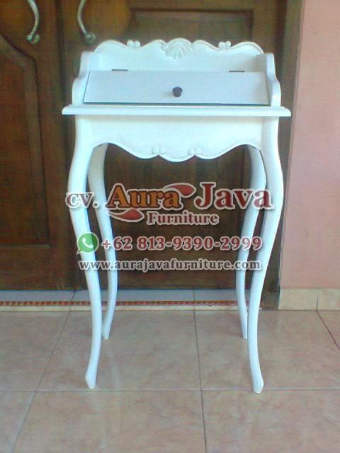 indonesia-classic-furniture-store-catalogue-table-aura-java-jepara_055