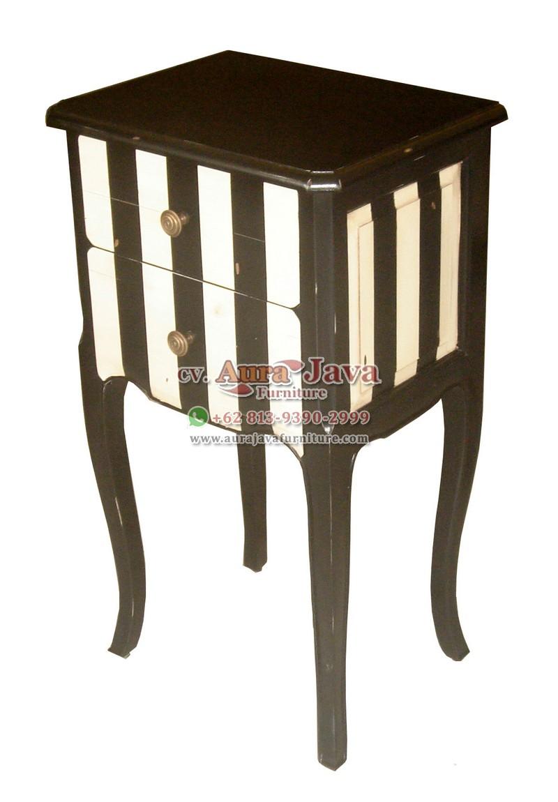 indonesia-classic-furniture-store-catalogue-table-aura-java-jepara_058
