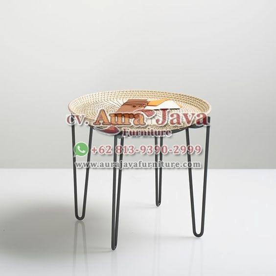 indonesia-classic-furniture-store-catalogue-table-aura-java-jepara_059