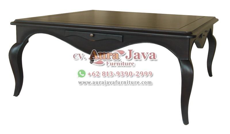 indonesia-classic-furniture-store-catalogue-table-aura-java-jepara_060