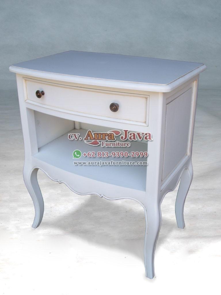 indonesia-classic-furniture-store-catalogue-table-aura-java-jepara_064