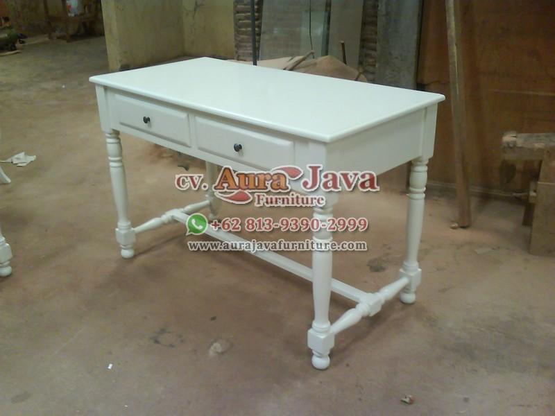 indonesia-classic-furniture-store-catalogue-table-aura-java-jepara_065