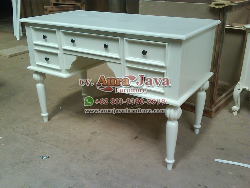 indonesia-classic-furniture-store-catalogue-table-aura-java-jepara_066