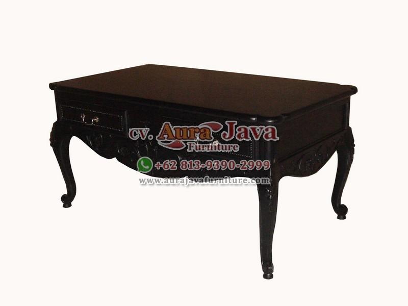 indonesia-classic-furniture-store-catalogue-table-aura-java-jepara_069
