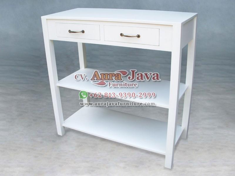 indonesia-classic-furniture-store-catalogue-table-aura-java-jepara_073