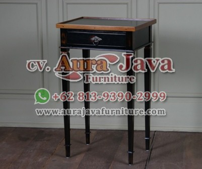 indonesia-classic-furniture-store-catalogue-table-aura-java-jepara_077