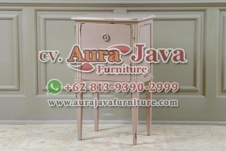 indonesia-classic-furniture-store-catalogue-table-aura-java-jepara_079