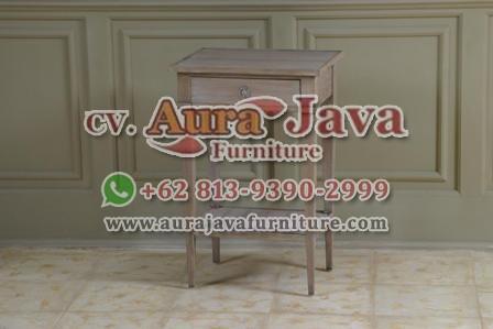 indonesia-classic-furniture-store-catalogue-table-aura-java-jepara_081