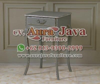 indonesia-classic-furniture-store-catalogue-table-aura-java-jepara_082