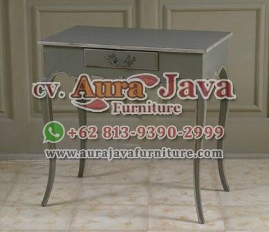 indonesia-classic-furniture-store-catalogue-table-aura-java-jepara_083