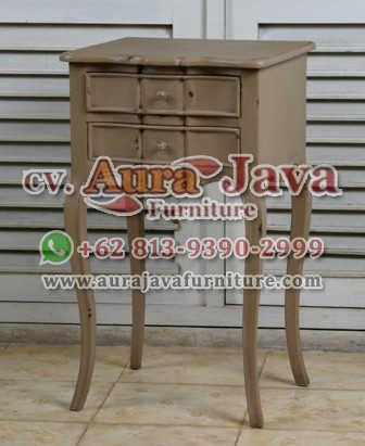 indonesia-classic-furniture-store-catalogue-table-aura-java-jepara_084