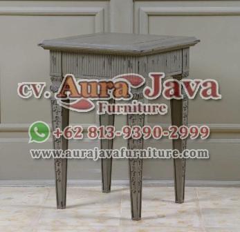 indonesia-classic-furniture-store-catalogue-table-aura-java-jepara_085