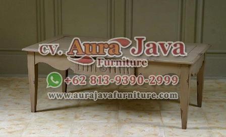 indonesia-classic-furniture-store-catalogue-table-aura-java-jepara_089