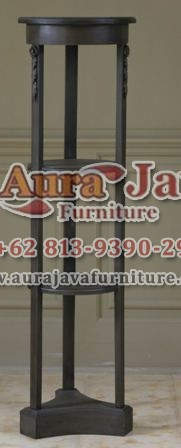 indonesia-classic-furniture-store-catalogue-table-aura-java-jepara_093