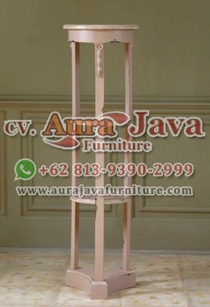 indonesia-classic-furniture-store-catalogue-table-aura-java-jepara_096