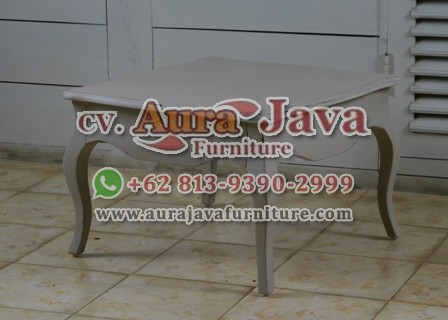 indonesia-classic-furniture-store-catalogue-table-aura-java-jepara_098