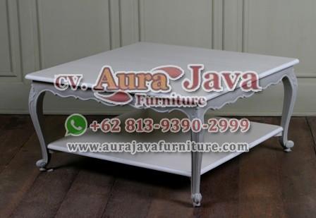 indonesia-classic-furniture-store-catalogue-table-aura-java-jepara_099