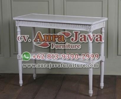 indonesia-classic-furniture-store-catalogue-table-aura-java-jepara_101