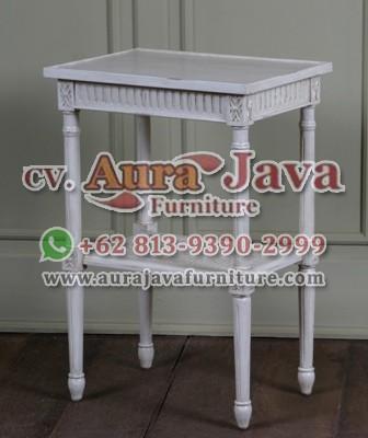 indonesia-classic-furniture-store-catalogue-table-aura-java-jepara_102