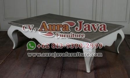 indonesia-classic-furniture-store-catalogue-table-aura-java-jepara_108