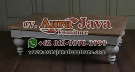 indonesia-classic-furniture-store-catalogue-table-aura-java-jepara_109