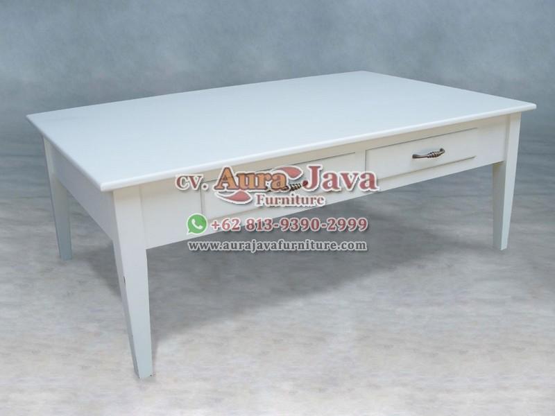 indonesia-classic-furniture-store-catalogue-table-aura-java-jepara_113