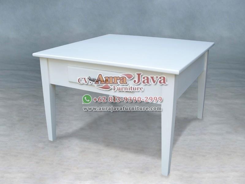 indonesia-classic-furniture-store-catalogue-table-aura-java-jepara_114