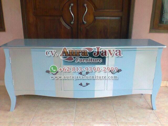 indonesia-classic-furniture-store-catalogue-tv-stand-aura-java-jepara_001