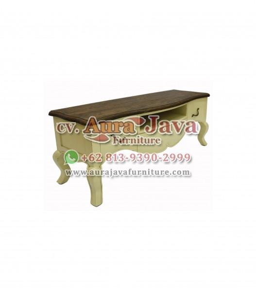 indonesia-classic-furniture-store-catalogue-tv-stand-aura-java-jepara_004