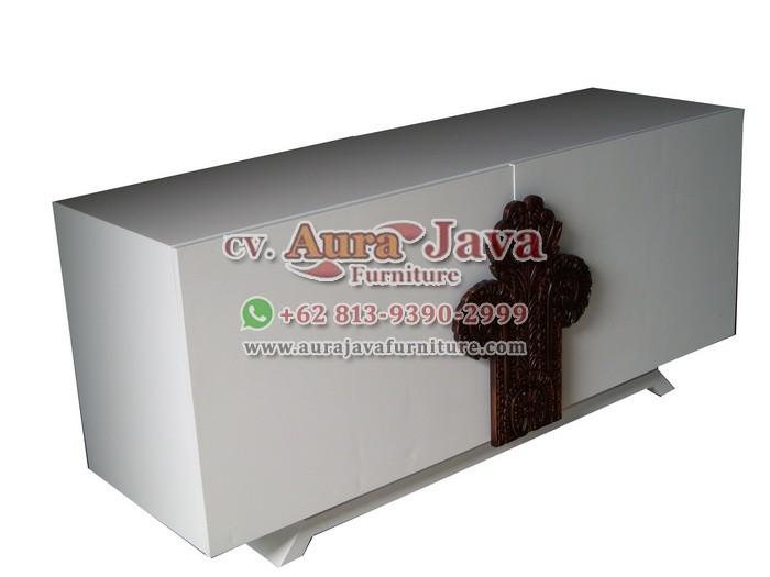 indonesia-classic-furniture-store-catalogue-tv-stand-aura-java-jepara_006