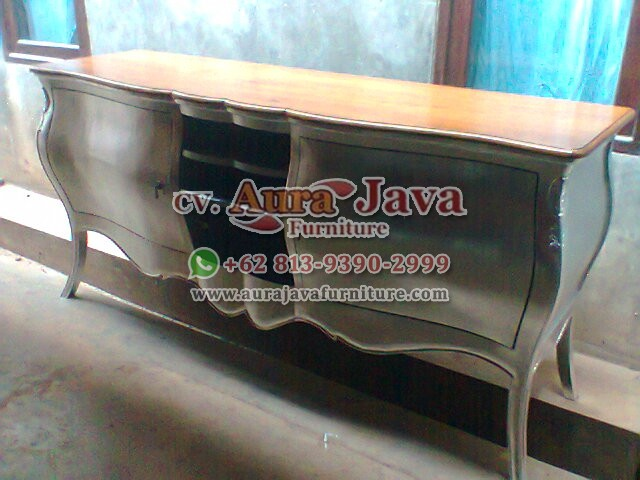 indonesia-classic-furniture-store-catalogue-tv-stand-aura-java-jepara_007