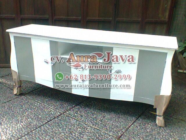 indonesia-classic-furniture-store-catalogue-tv-stand-aura-java-jepara_008