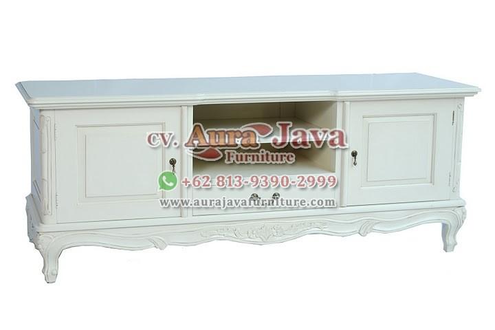 indonesia-classic-furniture-store-catalogue-tv-stand-aura-java-jepara_011