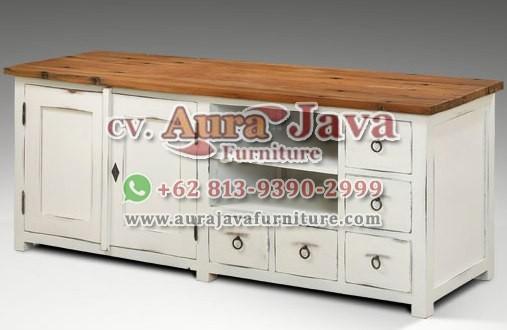 indonesia-classic-furniture-store-catalogue-tv-stand-aura-java-jepara_013