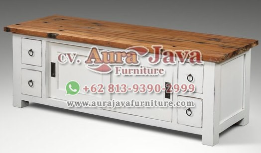 indonesia-classic-furniture-store-catalogue-tv-stand-aura-java-jepara_014
