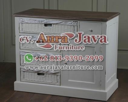 indonesia-classic-furniture-store-catalogue-wardrobe-aura-java-jepara_001