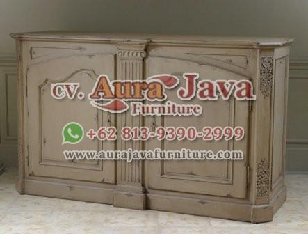indonesia-classic-furniture-store-catalogue-wardrobe-aura-java-jepara_002