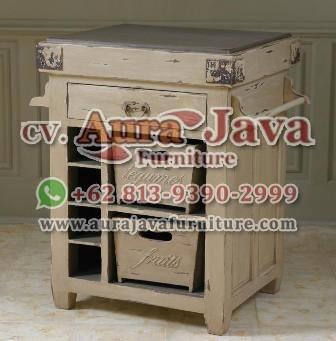 indonesia-classic-furniture-store-catalogue-wardrobe-aura-java-jepara_004