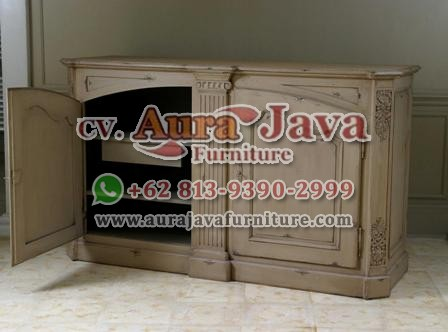 indonesia-classic-furniture-store-catalogue-wardrobe-aura-java-jepara_005