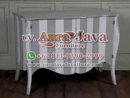 indonesia-classic-furniture-store-catalogue-wardrobe-aura-java-jepara_006