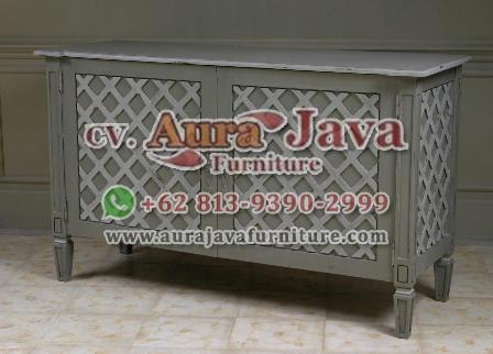 indonesia-classic-furniture-store-catalogue-wardrobe-aura-java-jepara_007