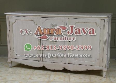 indonesia-classic-furniture-store-catalogue-wardrobe-aura-java-jepara_008
