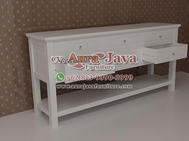indonesia-classic-furniture-store-catalogue-wardrobe-aura-java-jepara_010