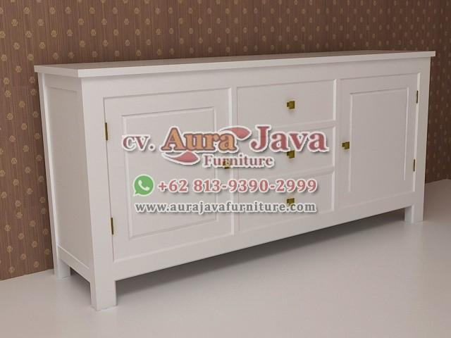 indonesia-classic-furniture-store-catalogue-wardrobe-aura-java-jepara_011