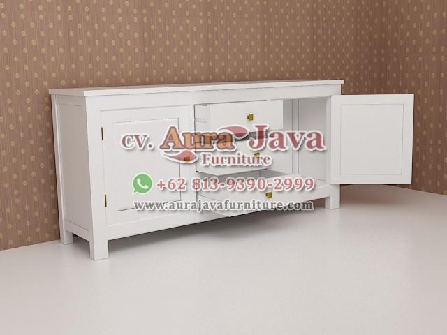 indonesia-classic-furniture-store-catalogue-wardrobe-aura-java-jepara_012