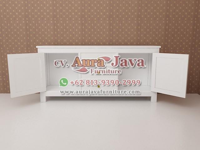 indonesia-classic-furniture-store-catalogue-wardrobe-aura-java-jepara_014